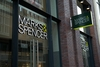 UK: Marks & Spencer to survey workers in supplier factories