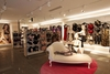 "FRANCE: Marks & Spencer creates ""fashion riot"" with Paris store"