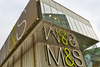 Speed pressures shift M&S supply base