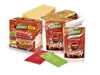 UK: Mars launches Dolmio lasagne kits