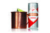 Product Launch - US: SPI Groups Stoli Ginger Beer
