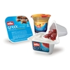 In the spotlight: PepsiCo, Muller must beware promo intensity in US yoghurt