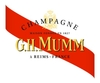 Product Launch - GLOBAL: Pernod Ricards GH Mumm Millesimé 2004