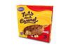 UK: Fredericks Dairies launches Cadbury Nuts ice cream