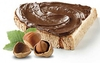 SPAIN: Natra launches stevia-sweetened chocolate spread