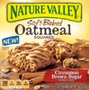 US: General Mills adds to Nature Valley stable