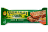 "US: General Mills defends Nature Valleys ""natural"" claims"