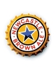 Product Launch - UK: Heinekens Newcastle Summer Ale, Newcastle Founders Ale
