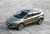 PRODUCT EYE: Ford Kuga