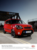 PRODUCT EYE: Kia Soul Inferno