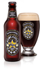 Product Launch - US: Heinekens Newcastle Cabbie Black Ale