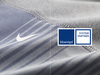 US: Nike to speed the supply of sustainable materials