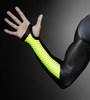 Five of the best Olympic sportswear innovations