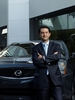 INTERVIEW: Nissan Mexicana president Jose Munoz