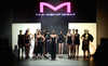In the money: Maidenform reveals restructuring plans