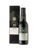 Product Launch - GLOBAL: Harviestoun Brewerys Ola Dubh 30
