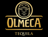 MEXICO: Pernod Ricard sees Olmeca intl brand director step down