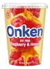 UK: Emmi extends Onken fat free range