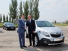 GERMANY: Opel/Vauxhall confirms Mokka factory switch, CKD assembly to start