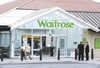 Talking shop: Can profits follow Waitrose H1 sales north?