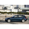 PRODUCT EYE: BMW 114i