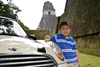 GUATEMALA: Mini sees growth in Central America