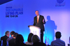 The just-food interview - Unilever CEO Paul Polman - part one