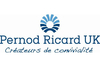 UK: Pernod Ricard details UK strategy makeover