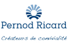 Round-Up - Pernod Ricards FY Results 2012-13