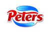 AUS: Murray Goulburn silent over Peters Ice Cream acquisition talk