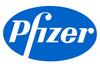 Comment: Could Pfizer be playing hardball over baby food?