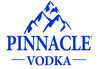 Product Launch - US: Beam Incs new Pinnacle Vodka flavours