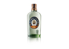 "UK: Pernod Ricard admits ""inconsistent"" pricing on Plymouth Gin"