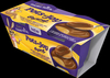 UK: Müller to roll out Cadbury Pots of Joy