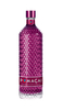 Product Launch - US: Pure Holdings Pomacai Pomegranate and Acai Berry Vodka