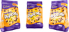 UK: Kraft adds to Cadbury portfolio with popcorn launch