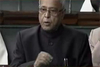 Finance minister Pranab Mukherjee, announcing the suspension of FDI reforms