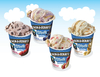 US: Unilever readies Ben & Jerry Greek yoghurt launch