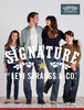 US: Levis Strauss expands Signature jeans line