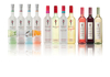 "just On Call - Beam Inc CEO backs Skinnygirl despite ""soft"" year"