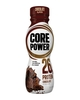 US: Coca-Cola Co invests in new Core Power brand owner