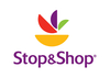 US: Aholds Stop & Shop to exit New Hampshire