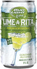 Product Launch - US: Anheuser-Busch InBevs Bud Light Lime Lime-A-Rita