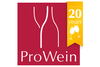 PROWEIN: Maison Sichel targets China growth after record year