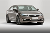 GENEVA PREVIEW: Qoros to show first production car