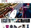 Spotlight on....Divestments key to Quiksilver turnaround