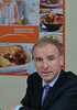 The just-food interview - Quorn Foods CEO Kevin Brennan - part two