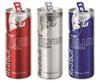 UK: Red Bull launches Special Edition flavours