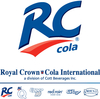 Product Launch - GLOBAL: Cott Beverages RC Kick cola, RCQ Special Edition Flavors