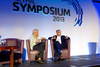 "Talking shop: The ""hybrid"" consumer, supply chains and tech dominate BRC event"